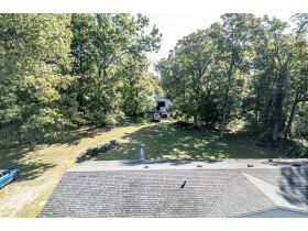 CALVIN PATTERSON ESTATE REAL ESTATE AUCTION HOUSE WITH 40x80 METAL POLE BARN AND 24 ACRES LAGRANGE KY featured photo 3