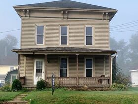 Perrysville 3 Bd. 2 Ba Home Absolute auction featured photo 2