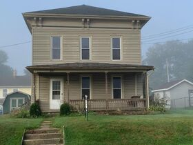 Perrysville 3 Bd. 2 Ba Home Absolute auction featured photo 4