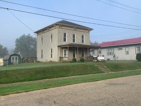 Perrysville 3 Bd. 2 Ba Home Absolute auction featured photo 5