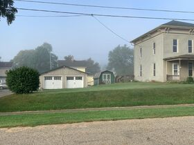 Perrysville 3 Bd. 2 Ba Home Absolute auction featured photo 6
