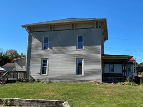 Perrysville 3 Bd. 2 Ba Home Absolute auction featured photo 8