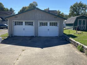 Perrysville 3 Bd. 2 Ba Home Absolute auction featured photo 10