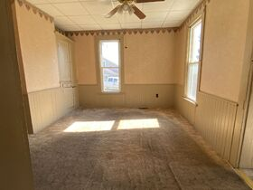 Perrysville 3 Bd. 2 Ba Home Absolute auction featured photo 12