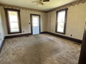 Perrysville 3 Bd. 2 Ba Home Absolute auction featured photo 11