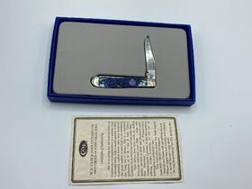 Case Knives, Stamps, Currency featured photo 3