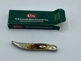 Case Knives, Stamps, Currency featured photo 5