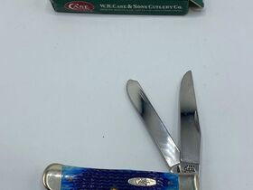 Case Knives, Stamps, Currency featured photo 8