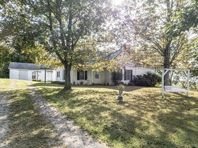 Georgetown House & 26+ Acre Land Online Only Auction featured photo 4