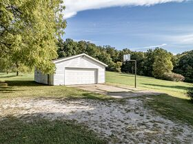 Georgetown House & 26+ Acre Land Online Only Auction featured photo 6