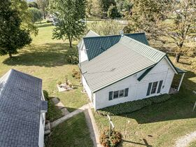 Georgetown House & 26+ Acre Land Online Only Auction featured photo 8