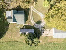 Georgetown House & 26+ Acre Land Online Only Auction featured photo 9