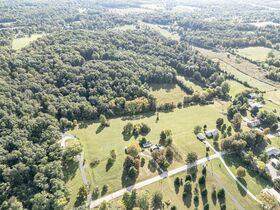 Georgetown House & 26+ Acre Land Online Only Auction featured photo 11