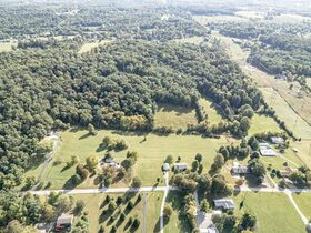 Georgetown House & 26+ Acre Land Online Only Auction featured photo 12