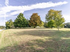 Georgetown House & 26+ Acre Land Online Only Auction featured photo 1