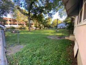 1920's Downtown Cottage - 2 Bedroom 2 Bath - Sunroom - Office - AUCTION Nov. 2nd featured photo 8