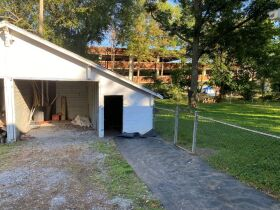 1920's Downtown Cottage - 2 Bedroom 2 Bath - Sunroom - Office - AUCTION Nov. 2nd featured photo 11