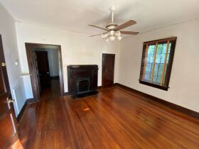 1920's Downtown Cottage - 2 Bedroom 2 Bath - Sunroom - Office - AUCTION Nov. 2nd featured photo 12