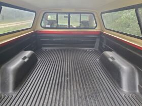 ON-LINE ONLY 1994 Dodge Ram Collector Truck 10-18-21 featured photo 11