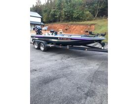CORVETTE - GUNS - KNIVES - BASS BOAT - FURNITURE & PERSONAL PROPERTY - ABSOLUTE ONLINE ONLY AUCTION featured photo 2