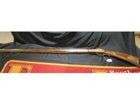 CORVETTE - GUNS - KNIVES - BASS BOAT - FURNITURE & PERSONAL PROPERTY - ABSOLUTE ONLINE ONLY AUCTION featured photo 8