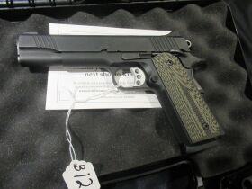 CORVETTE - GUNS - KNIVES - BASS BOAT - FURNITURE & PERSONAL PROPERTY - ABSOLUTE ONLINE ONLY AUCTION featured photo 5