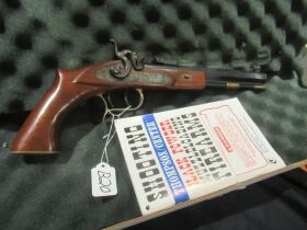 CORVETTE - GUNS - KNIVES - BASS BOAT - FURNITURE & PERSONAL PROPERTY - ABSOLUTE ONLINE ONLY AUCTION featured photo 6