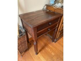 Furniture, Dolls, Antiques, Tools, & Household Misc. - Online Auction Chandler, IN featured photo 5