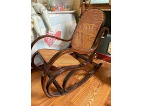 Furniture, Dolls, Antiques, Tools, & Household Misc. - Online Auction Chandler, IN featured photo 9