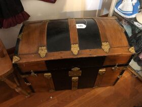 Furniture, Dolls, Antiques, Tools, & Household Misc. - Online Auction Chandler, IN featured photo 2