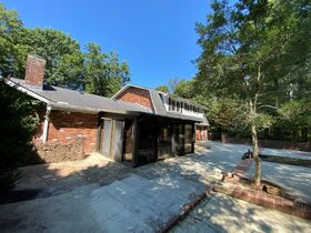 Remodeler's Dream - Development Possibilities - 4 BR, 4.5 BA Home on 3+/- Acres - AUCTION Nov. 4th featured photo 7