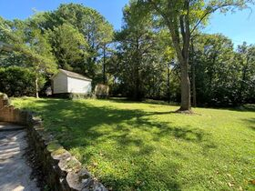 Remodeler's Dream - Development Possibilities - 4 BR, 4.5 BA Home on 3+/- Acres - AUCTION Nov. 4th featured photo 9