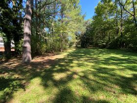 Remodeler's Dream - Development Possibilities - 4 BR, 4.5 BA Home on 3+/- Acres - AUCTION Nov. 4th featured photo 11