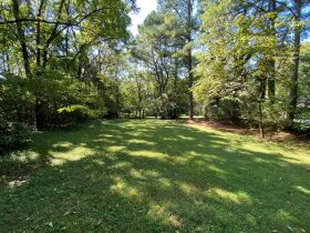 Remodeler's Dream - Development Possibilities - 4 BR, 4.5 BA Home on 3+/- Acres - AUCTION Nov. 4th featured photo 12
