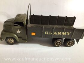 Tin Toys, Collectibles, Household featured photo 3