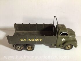 Tin Toys, Collectibles, Household featured photo 5