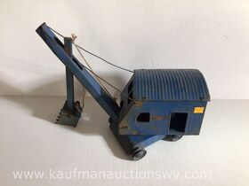 Tin Toys, Collectibles, Household featured photo 6