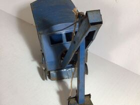 Tin Toys, Collectibles, Household featured photo 7