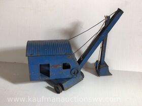Tin Toys, Collectibles, Household featured photo 9