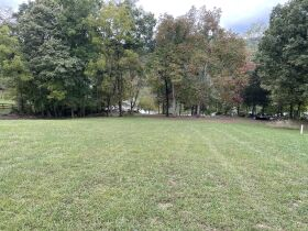 Online Only Auction -  Prime 1.27 Acre Lake Lot with Dock featured photo 11