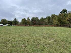 Online Only Auction -  Prime 1.27 Acre Lake Lot with Dock featured photo 12
