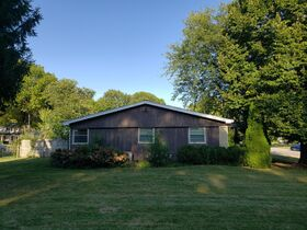 Springfield, IL Real Estate - Westchester Subdivision - 3BR/2BA With Basement featured photo 5