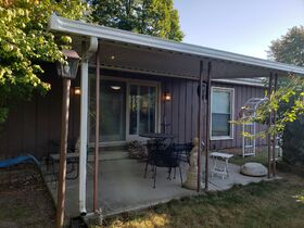 Springfield, IL Real Estate - Westchester Subdivision - 3BR/2BA With Basement featured photo 4