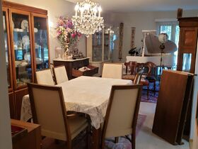 Springfield, IL Real Estate - Westchester Subdivision - 3BR/2BA With Basement featured photo 7