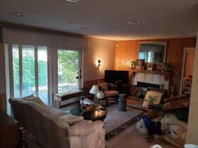 Springfield, IL Real Estate - Westchester Subdivision - 3BR/2BA With Basement featured photo 8