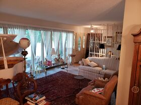 Springfield, IL Real Estate - Westchester Subdivision - 3BR/2BA With Basement featured photo 6