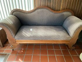 Downsizing after 40 Years | Antique Furniture | Glassware | Collectibles | Outdoor Furniture featured photo 3
