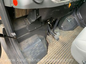 Kubota Side x Side, Gun Safe, Tools, Collectibles featured photo 9