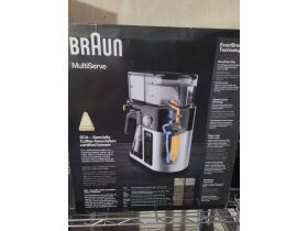 Bicycles, Heaters, Massager, Coffee Maker and Many More New Items featured photo 3