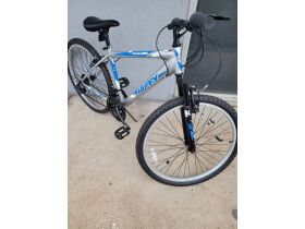Bicycles, Heaters, Massager, Coffee Maker and Many More New Items featured photo 5